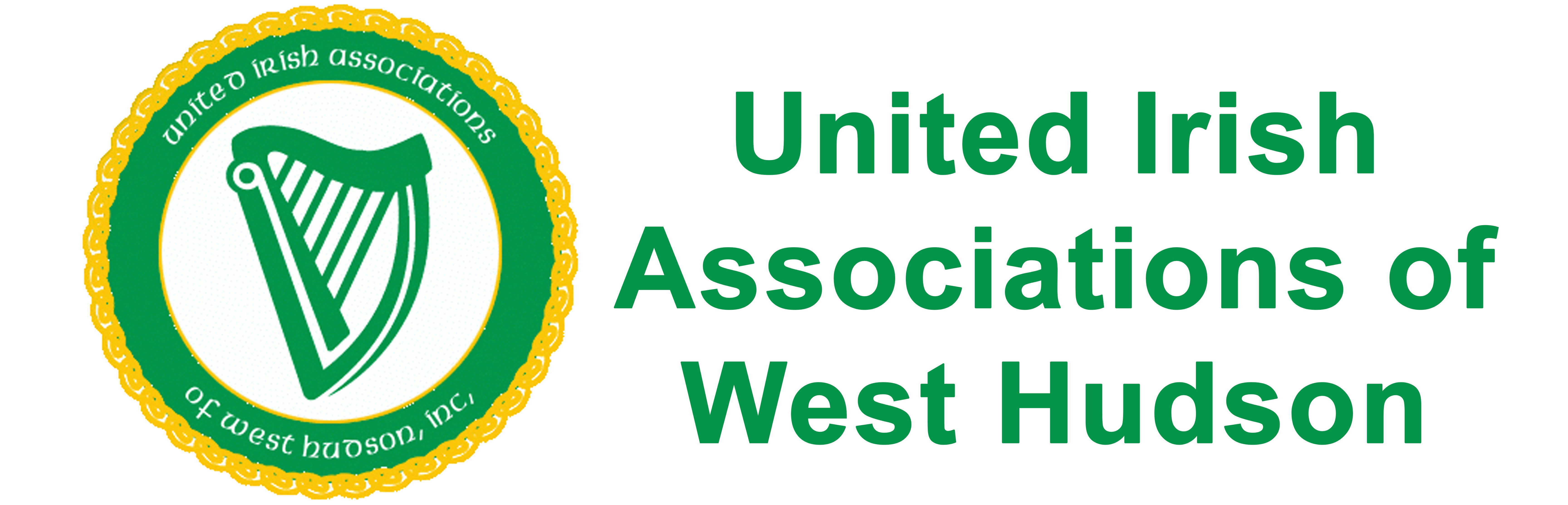 United Irish Associations of West Hudson